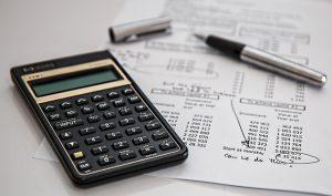 Anagrafe Fiscale: Dati Inviati all'Agenzia delle Entrate