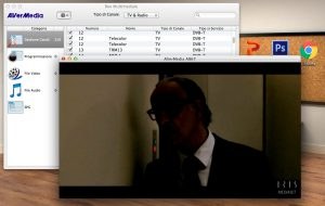 Installare Sky Digital Key su MAC (con PVR)