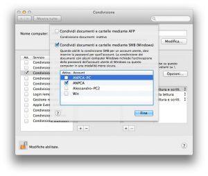 condivisione-mac-windows
