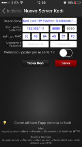 kodi-iphone