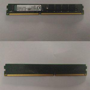 Assemblaggio PC: La Memoria RAM