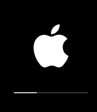iphone-progresso