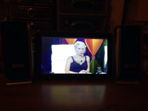tablet-tv-android-min