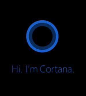 Come dettare testi su Windows Phone