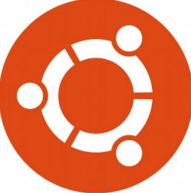 Perché passare da Windows 10 a Linux Ubuntu