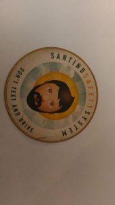 santino-safety-system