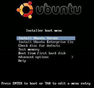 Install oracle 32 bit client linux 64 bit |