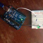 Come fare esperimenti di elettronica con Arduino