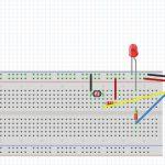 Arduino (L7): la fotoresistenza (creare un sensore di luminosità)