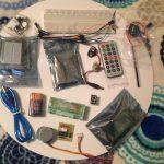 Arduino (L1): come fare lampeggiare il led integrato