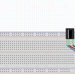 Arduino (L8): Telecomando Infrarossi (accendere/spegnere led)
