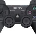 Come configurare controller PS3 su Retropie