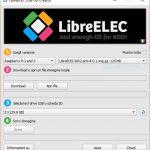 Trasformare una tv in smart tv con Raspberry PI e LibreElec