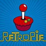 Come caricare giochi (rom) su Retropie di Raspberry PI 3?