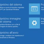 Come creare immagine disco per Windows 10