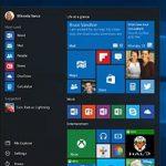 Aggiornare a Windows 10 gratis (dopo 29 luglio 2016)