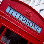 Guida eBay: Come trovare numero di telefono del venditore