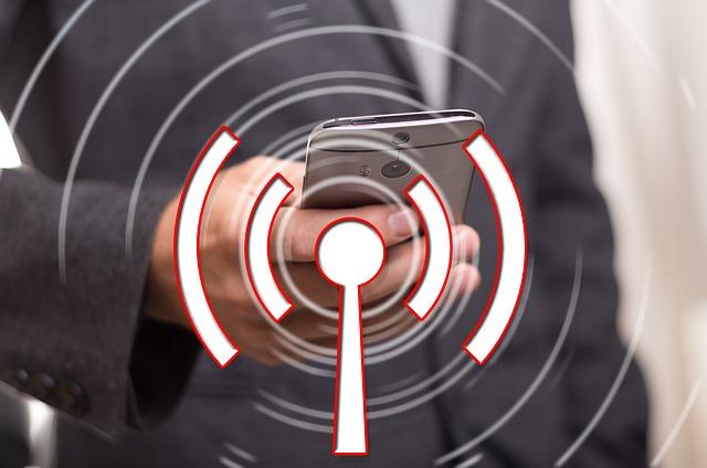 Come creare una rete ospite wifi con modem Telecom ...