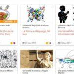MOOC corsi di formazione gratis online: EduOpen