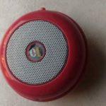 Recensione Mini Speaker Wireless di patatine Pringles