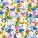 Excel (L27): Conta monete e banconote in euro