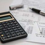 Excel (L28): Calcolare tasso interesse Bitcoin