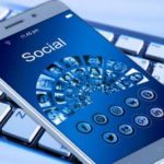 Come recuperare password Facebook da App, senza indirizzo email