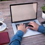 Certificato di dattilografia online per aumentare punteggio graduatoria ATA
