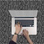 Come aumentare punteggio ATA conseguendo certificazione informatica EIPASS