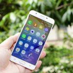 Come liberare spazio memoria interna e velocizzare smartphone Android