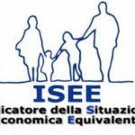 Come calcolare giacenza media ai fini ISEE 2018