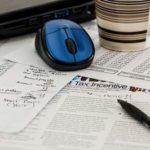 Come registrare account su sito Agenzia delle Entrate - Fisco online