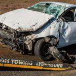 Assicurazione auto: come fare risarcimento diretto del sinistro?