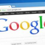 Bloccare autoplay video su Google Chrome