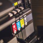 Come risolvere il problema della stampa a strisce