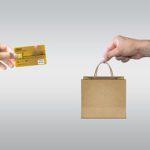 Impostare funzionalitá Postepay: Contactless e pagamenti