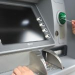 Come modificare pin Postamat da ATM
