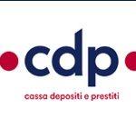 Buono 4anni risparmio semplice, il nuovo PAC di Poste Italiane?