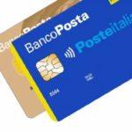 Portabilità del conto corrente: trasferire conto da Banca a Posta