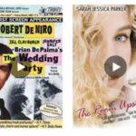 Streaming Film gratis 2018: Rai Play, Mediaset Play e Popcorn Tv