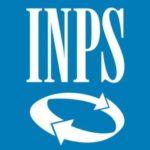 Comunicare codice IBAN a INPS