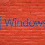 Installare Windows 10 su altro pc, usando una pen drive