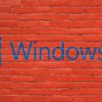6 azioni di manutenzione su Windows 10