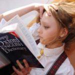 Recensione di Babbel corso di lingua inglese interattivo