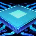 Cos'è e come funziona la CPU?