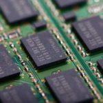 Come funziona la memoria RAM