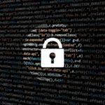 Scadenza password nella Pubblica Amministrazione