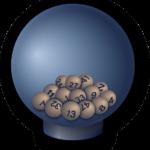 Excel (L35): Come fare un sorteggio numerico o con il testo