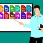 Inserire collegamento o incorporare PDF su Excel