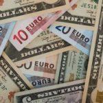 Paypal: come convertire da dollaro a euro